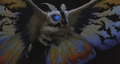 Rainbow Mothra ... at night!.png