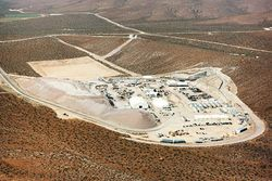 Yucca Mountain Nuclear Waste Repository.jpg