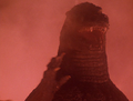 GVMTBFE - Godzilla Comes from the Fuji Volcano - 19.png