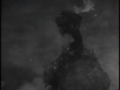 Godzilla Raids Again - 28 - Even more missiles.png