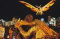 GMK - Godzilla vs. Mothra and King Ghidorah.jpg