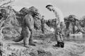 SOG - Minilla and Man with Boots.jpg