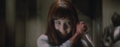 The Vampire Doll - Yuko with knife.png