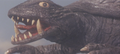 Gamera - 5 - vs Jiger - 2 - Gamera Appears.png