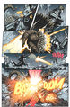 RULERS OF EARTH Issue 14 - Page 4.jpg