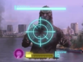 Godzilla as he appears in the new PlayStation VR.png