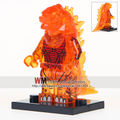 Orange Translucent Lego godzolla.JPG