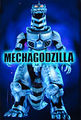 Godzilla on Monster Island - MechaGodzilla.jpg