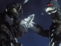 Godzilla vs. Megalon 8 - Gigan and Megalon Team Up.png