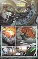 RULERS OF EARTH Issue 9 - Page 3.jpg