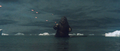 King Kong vs. Godzilla - 5 - Godzilla Swims To Japan.png