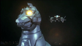 MechaGodzilla 2 and the Garuda prepare to link.png