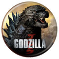 Godzilla 2014 Buttons - Head and Shoulders.jpg