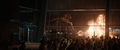 Screenshots - Godzilla 2014 - Monster Mash 28.png