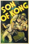Son Of Kong Poster.jpg