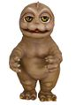 Minilla full body.jpg