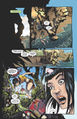 RULERS OF EARTH Issue 9 - Page 8.jpg