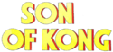 Son of Kong Logo.png