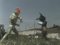 Go! Greenman - Episode 3 Greenman vs. Gejiru - 23.png