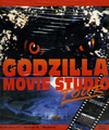 Godzilla Movie Studio Tour.png