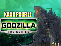 Kaiju Profile Zilla Junior.png