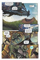 RULERS OF EARTH Issue 8 - Page 5.jpg