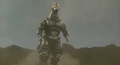 GVMG93 - MechaGodzilla Advancing.png