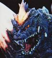 GVSG - SpaceGodzilla Head Shot 2.jpg