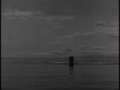 Godzilla Raids Again - 13 - The Loch Ness monster!.png