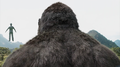Kong skull island size comparison 9.png