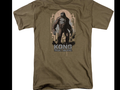 Kong upright shirt.png