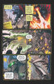 RULERS OF EARTH Issue 6 Page 4.jpg