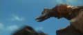 All Monsters Attack - Giant Condor flies in while in stock footage form 9-1.png