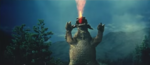 Baragon's Heat Beam.png