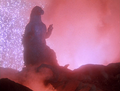 GVMTBFE - Godzilla Comes from the Fuji Volcano - 17.png