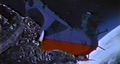 GSM - Gamera fights an Animated Space Battleship Yamato.png