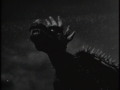 Godzilla Raids Again - 32 - Smile for the camera.png