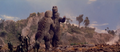 All Monsters Attack - Minilla goes up to SoshingekiGoji.png