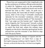 Anguillasaurus steve ryfle book.png
