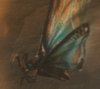 MonsterVerse Mosu in Flight.png