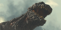 SHIN GODZILLA Awakened from Sleep Head.png