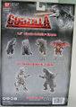 Wave 4 Back of Box.jpg