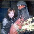 Godzilla and Co-Star.jpg