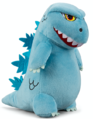 Loot Crate exclusive Godzilla Phunny Plush.png