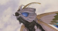 Aqua Mothra Above Water.png