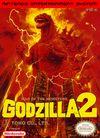 Godzilla2WotM.jpg