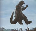 GVH - Godzilla Attempting Rider Kick.jpg