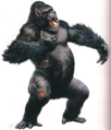 Kong concept.png