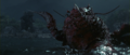 All Monsters Attack - Ebirah and DaisensoGoji appear via stock footage 2.png