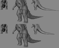 Monsterverse Godzilla Tail Length Difference.png
